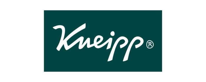 Dichter in de Kneipp Gift Shop